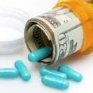 Hepatitis C: Médicos del Mundo contra la patente del Sofosbuvir