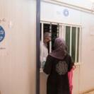 4 años de Siria, 4 años de crisis humanitaria invisibilizada