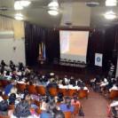 Hacia Hospitales Libres de Violencia Obstétrica en Venezuela