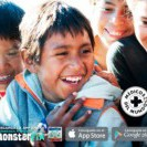 Campaña Regional contra el chagas en México, Colombia y Brasil