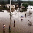 Médicos del Mundo se moviliza por emergencia socioambiental de inundaciones en La Pampa, Tucumán, y Chubut