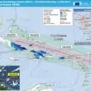 Médicos del Mundo en alerta por impacto huracán Irma en Caribe