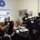 Médicos del Mundo alerta riesgos de brote epidémico de fiebre amarilla y reintroducción urbana en Cono Sur