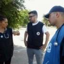 Equipos de Médicos del Mundo trabajan activamente en respuesta a emergencia humanitaria por inundaciones norte de Argentina