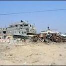 Médicos del Mundo exige el cese inmediato de los bombardeos sobre la Franja de Gaza