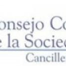 Encuentro Derecho a la Salud de los Pueblos en el MERCOSUR