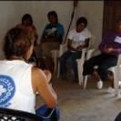 La lucha contra el Chagas en el Interfluvio chaqueño