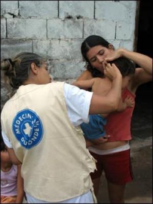 Riesgos sanitarios en Tucumán por las inundaciones