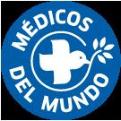 Médicos del Mundo Argentina